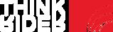 智骑官方网站 Logo